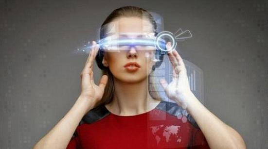 虚拟经济已经来临?