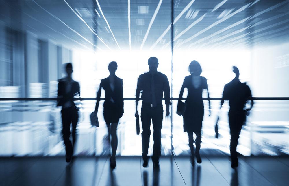 直销团队建设:如何提升团队的执行力?