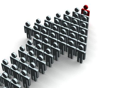 中国直销队伍超280万人 直企对社会经济贡献日益凸显