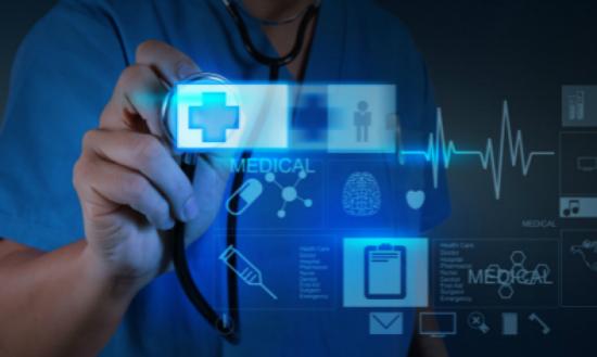 """医疗大数据指导意见将出台:数据""""多跑路"""" 群众""""少跑腿"""""""