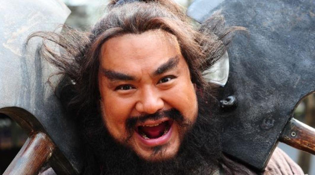 """嘉康利微信公众号被侵权 行业""""李逵""""怕""""李鬼"""""""