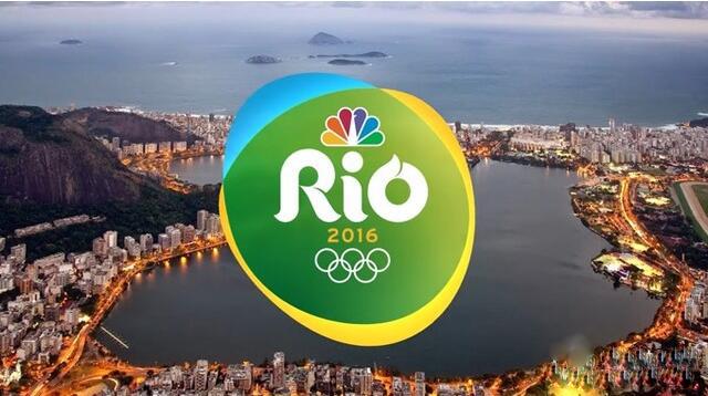 奥运来临 你进入奥运状态了吗?