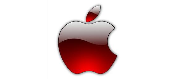 为什么我还是选择了iPhoneX?