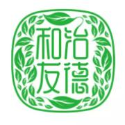 商务部公布天津和治友德新增3种直销产品