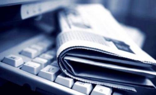 直销企业要正确看待媒体的批评