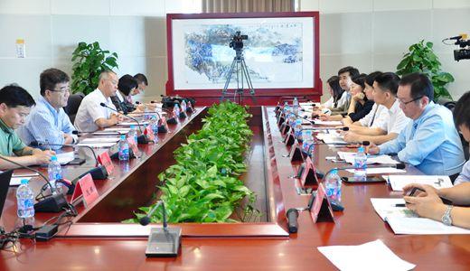 """""""2015中国直销企业社会责任报告""""隆重发布  28家直企参会"""