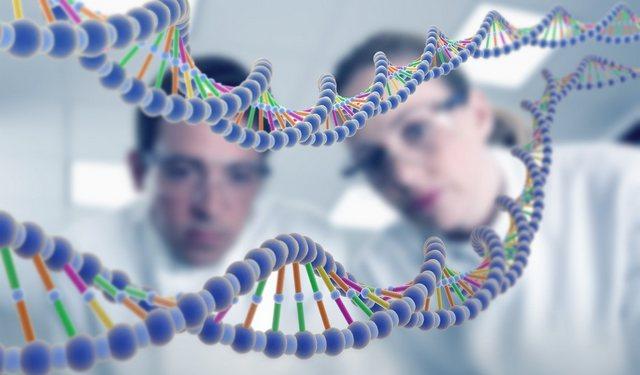 基因检测防癌领域市场利好 直销企业欲涉足该领域