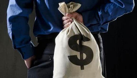 金融传销新变种:智商与贪婪的对决