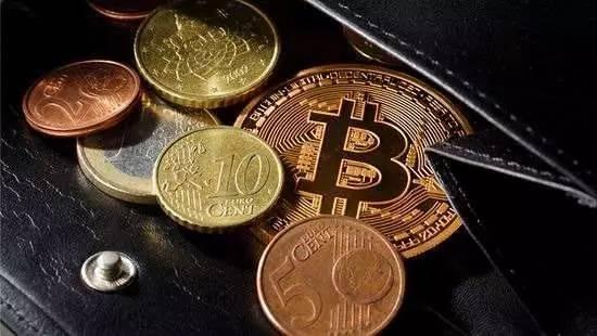虚拟币传销死灰复燃 业内人士:需提升执法力度