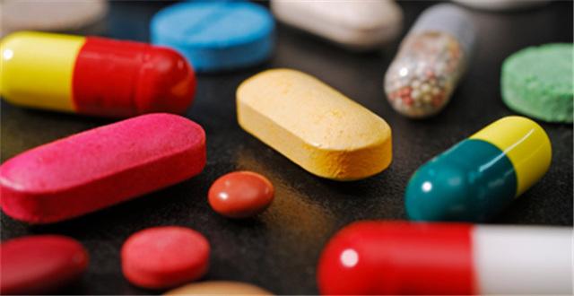 无限极安利等直企被食药监总局列为重点抽检单位