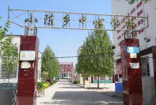 """罗麦""""中国航天启明图书室""""落户河南开封市"""