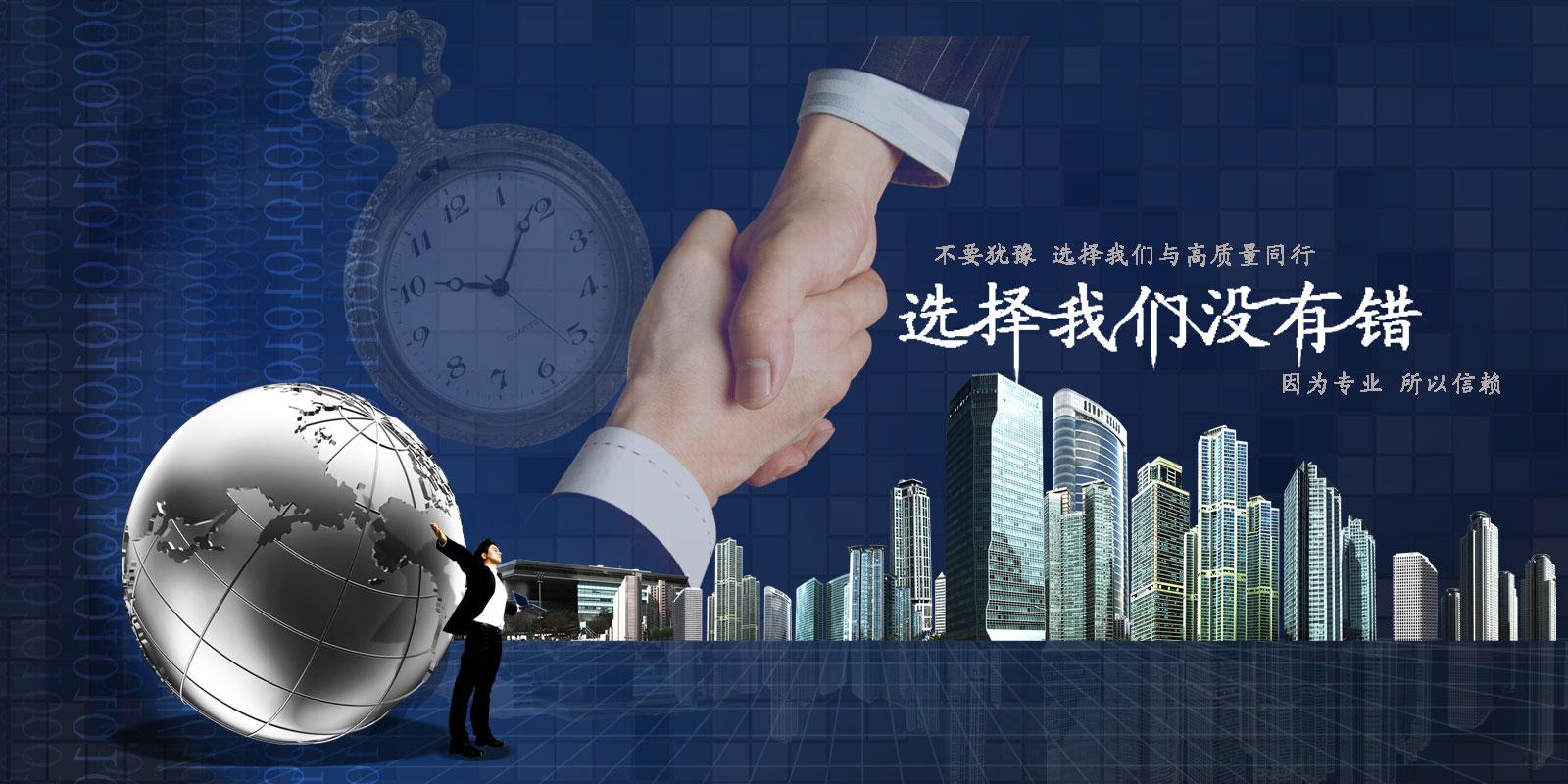 你不知道的安利:为什么安利在中国直销第一
