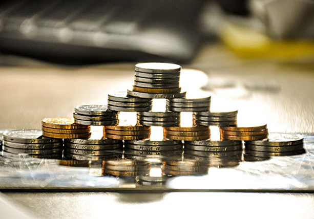 《直销企业保证金存缴、使用管理办法》