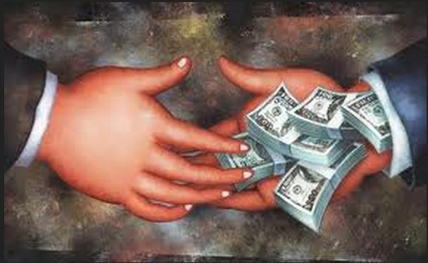行贿是直销行业不能说的秘密