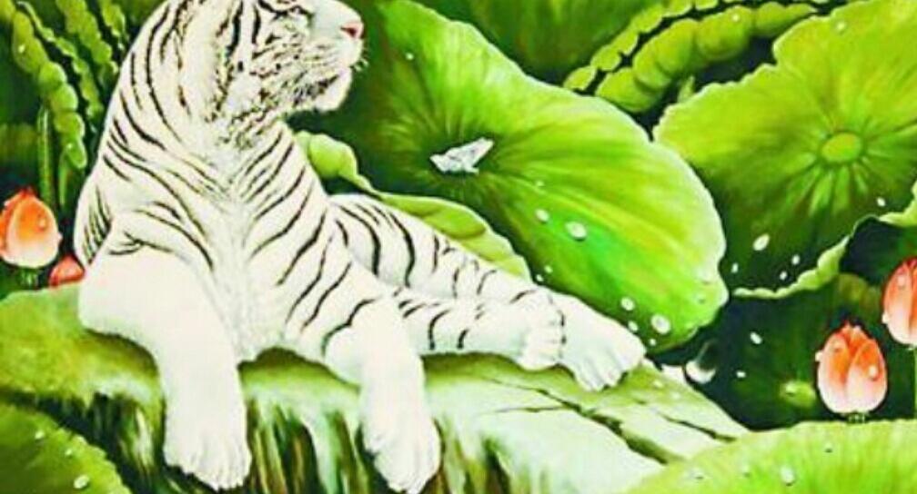 陈东方:直销企业的虚假宣传猛于虎