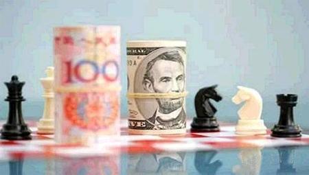 直销行业要着力解决信任赤字