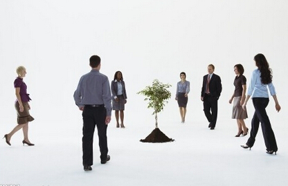 揭秘为什么很多保险人做直销